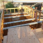 setupscaffolding