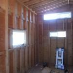 kitchen-awning-window-inside