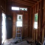 long-window-2-inside